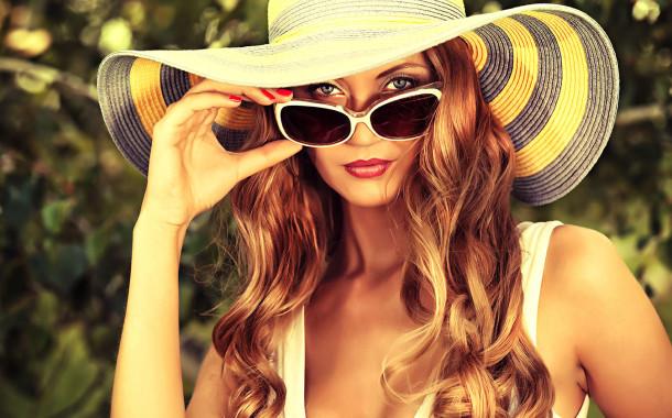 Summer Fashion / Women 40+