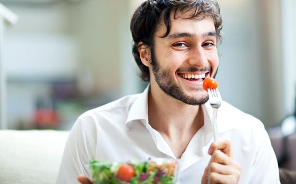 Good Health is a Choice